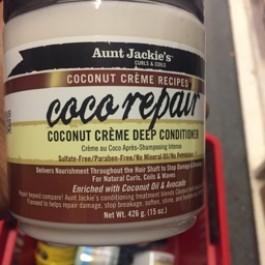 Coco repair 426g