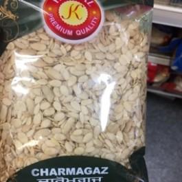 Charmagaz 200g