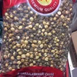 Mahabaleshwari chana 1kg