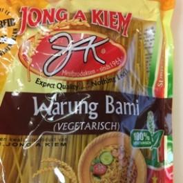 Jong a kiem warung bami 400g