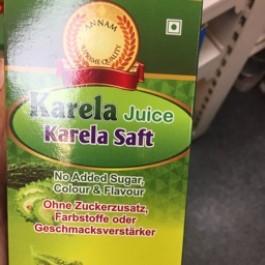 Karela juice 500ml