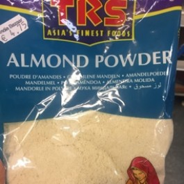 Almond powder 300g