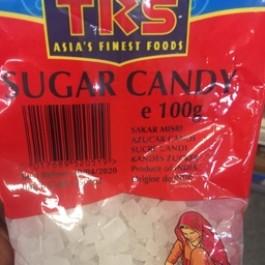Sugar candy 100g