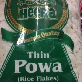 Thin powa 1kg