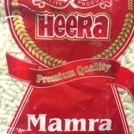 Mamra puffed rice 200g
