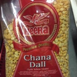 Chana dal 500g