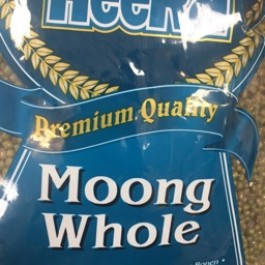 Moong whole 2kg