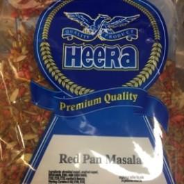 Red pan masala 300g