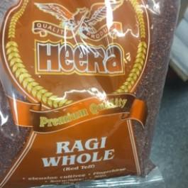 Ragi whole 2kg