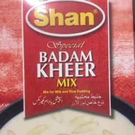Badam kheer mix 150g