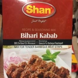 Shan bihari kebab 50g