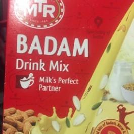 Badam drink mix 200g