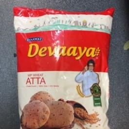 Devaaya atta 10kg