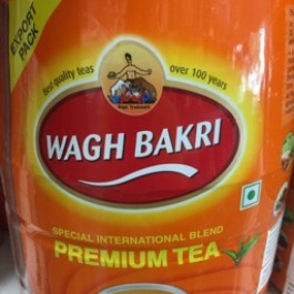 Premium tea special international blend 1kg