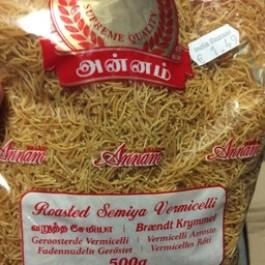 Roastes semiya vermicelli 500g