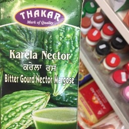 Karela nector 500ml