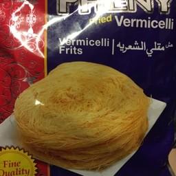 Pheny fried vermocelli 150g