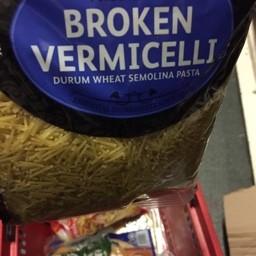 Broken vermicelli 500g