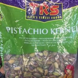 Pistachio kernal 750g