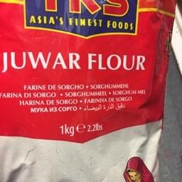 Juwar flour 1kg