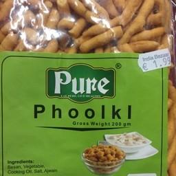 Phoolkl 200g