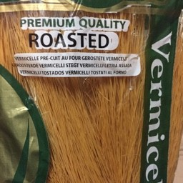 Roasted vermicelli 150g
