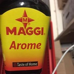 Maggi arome 160ml