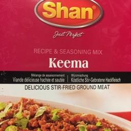 Shan Keema mix 50g
