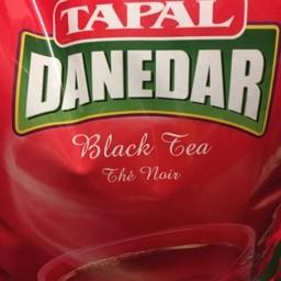 Tapal Danedar Tea 900g