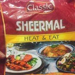 Sheermal 680g