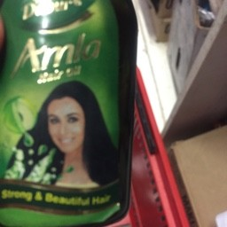 Amla hair oil 50ml