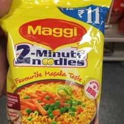 Maggi 2 minutes 70g