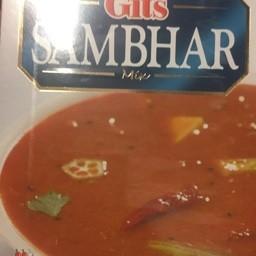 Sambhar mix 100g