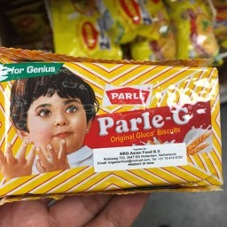 Parle-G biscuit 70g