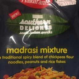 Madrasi mixture 200g