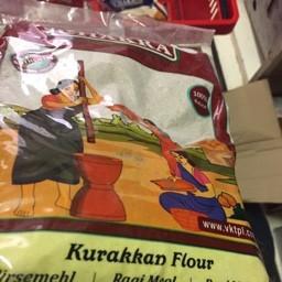 Kurakkan flour 1kg